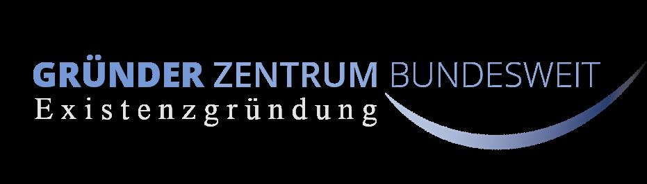 Gründerzentrum-bundesweit