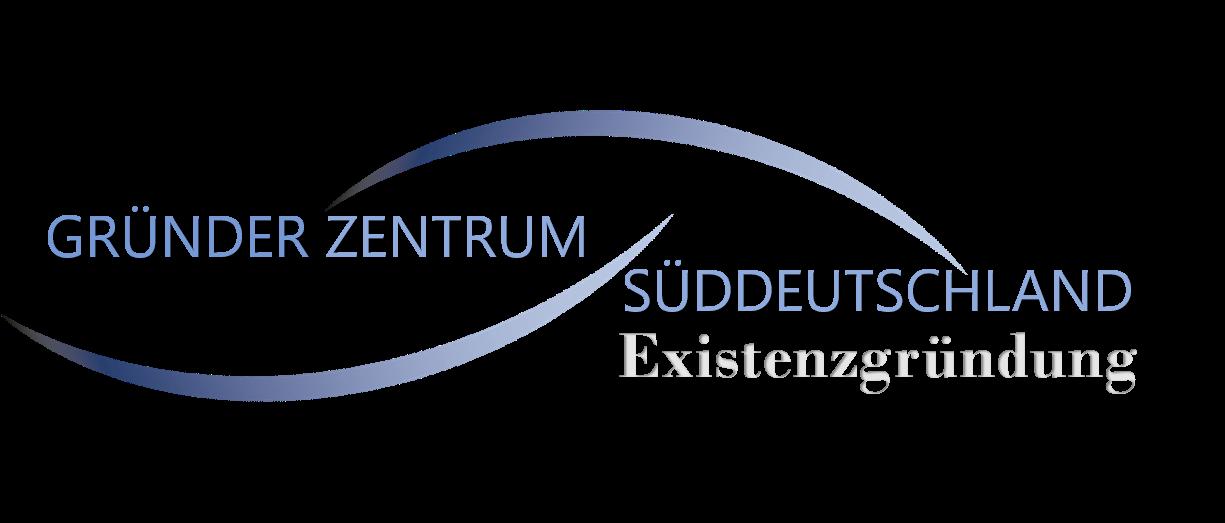 Gründerzentrum-Süddeutschland